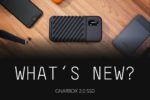 Blog Post - What's new - Gnarbox-01