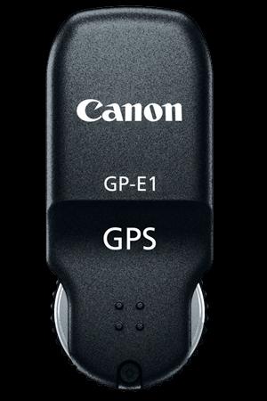 GPS_GP_E1_2_300px