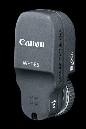 Wireless_WFT_E6A_1_300px