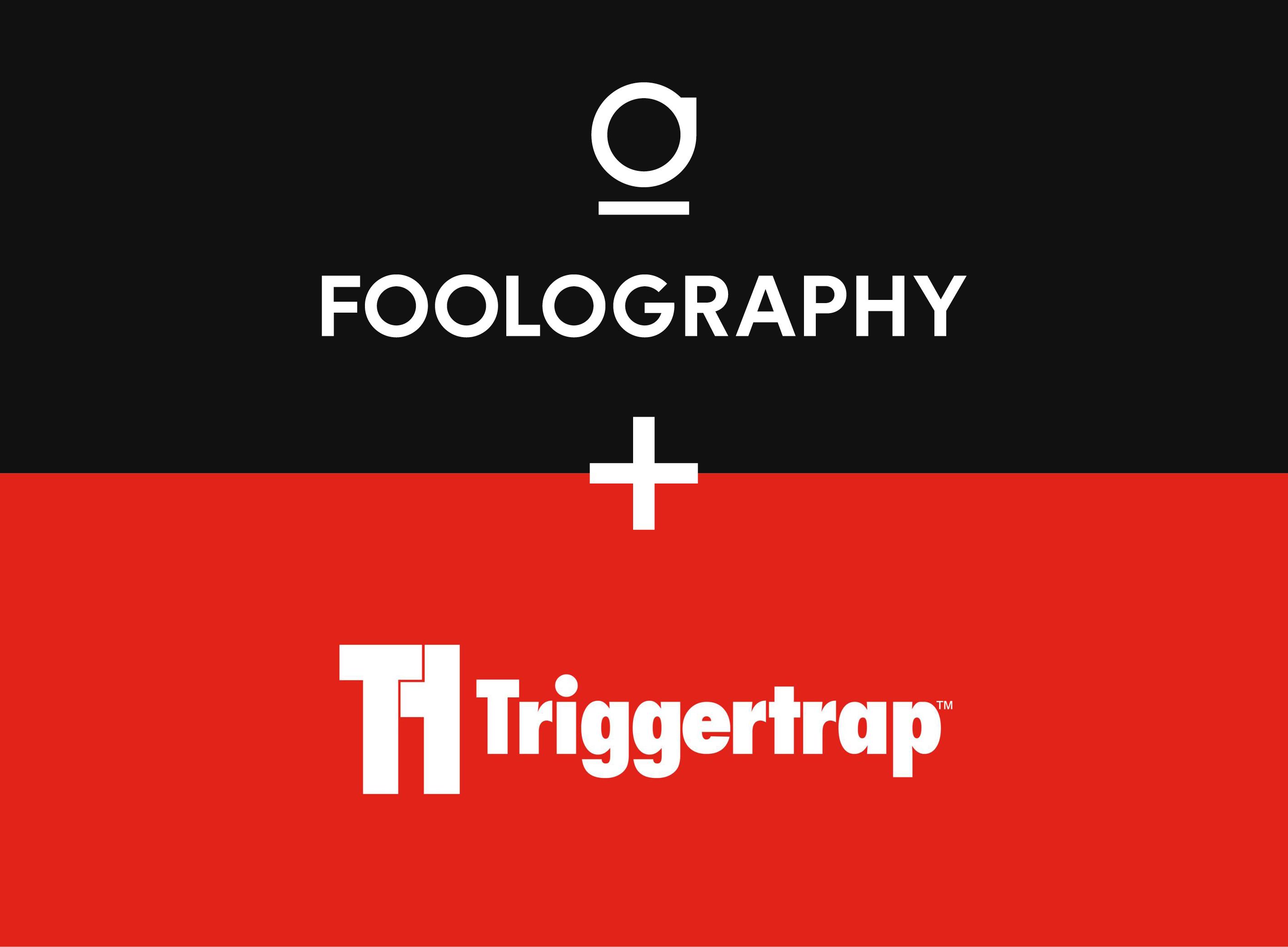 kickstarter_triggertrap_coorperation