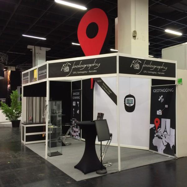 photokina2014 booth foolography